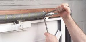 Garage Door Springs Repair Lake Oswego